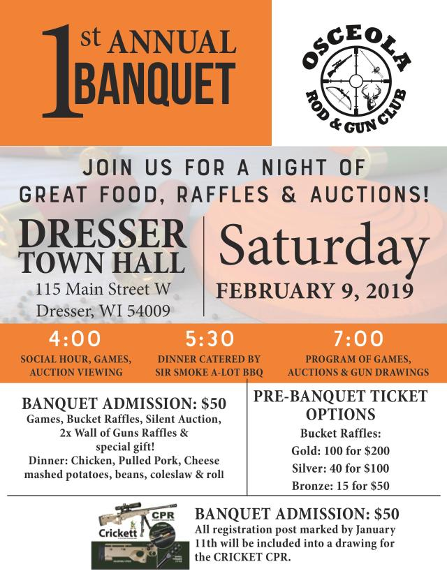 1st Annual Banquet Flier-page-001