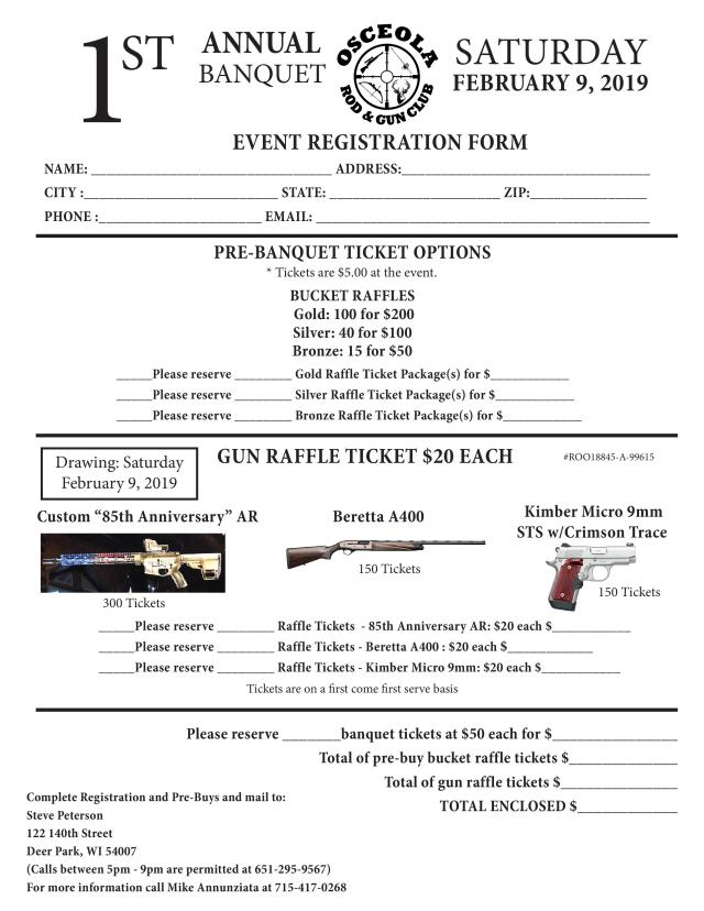1st Annual Banquet Flier-page-002