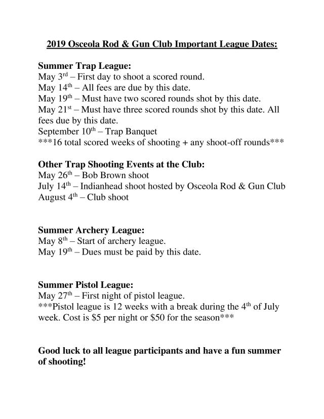 Summer Info-page-001